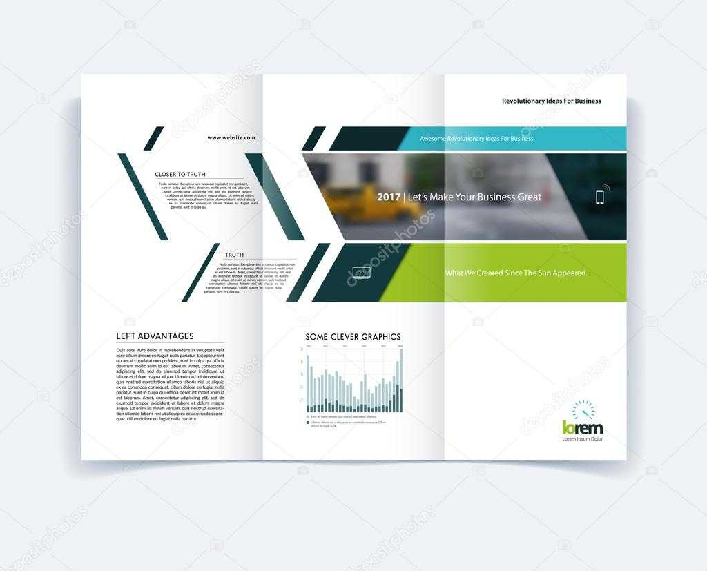 A4 Tri Fold Brochure Template | Tri Fold Brochure Template Intended For Engineering Brochure Templates