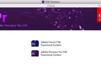 Adobe Encore Menu Templates. Motion Menu Template For Adobe with Encore Cs6 Menu Templates Free