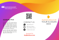 Archaicawful Google Docs Pamphlet Template Ideas A5 Booklet inside Flyer Templates Google Docs