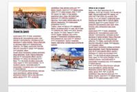 Ask.plcscotch inside Free Tri Fold Brochure Templates Microsoft Word