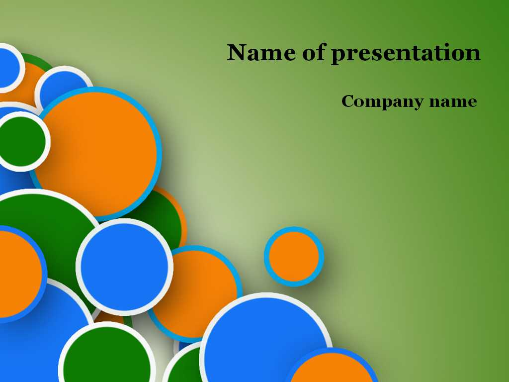 Best 32+ Interesting Powerpoint Background On Hipwallpaper With Fun Powerpoint Templates Free Download