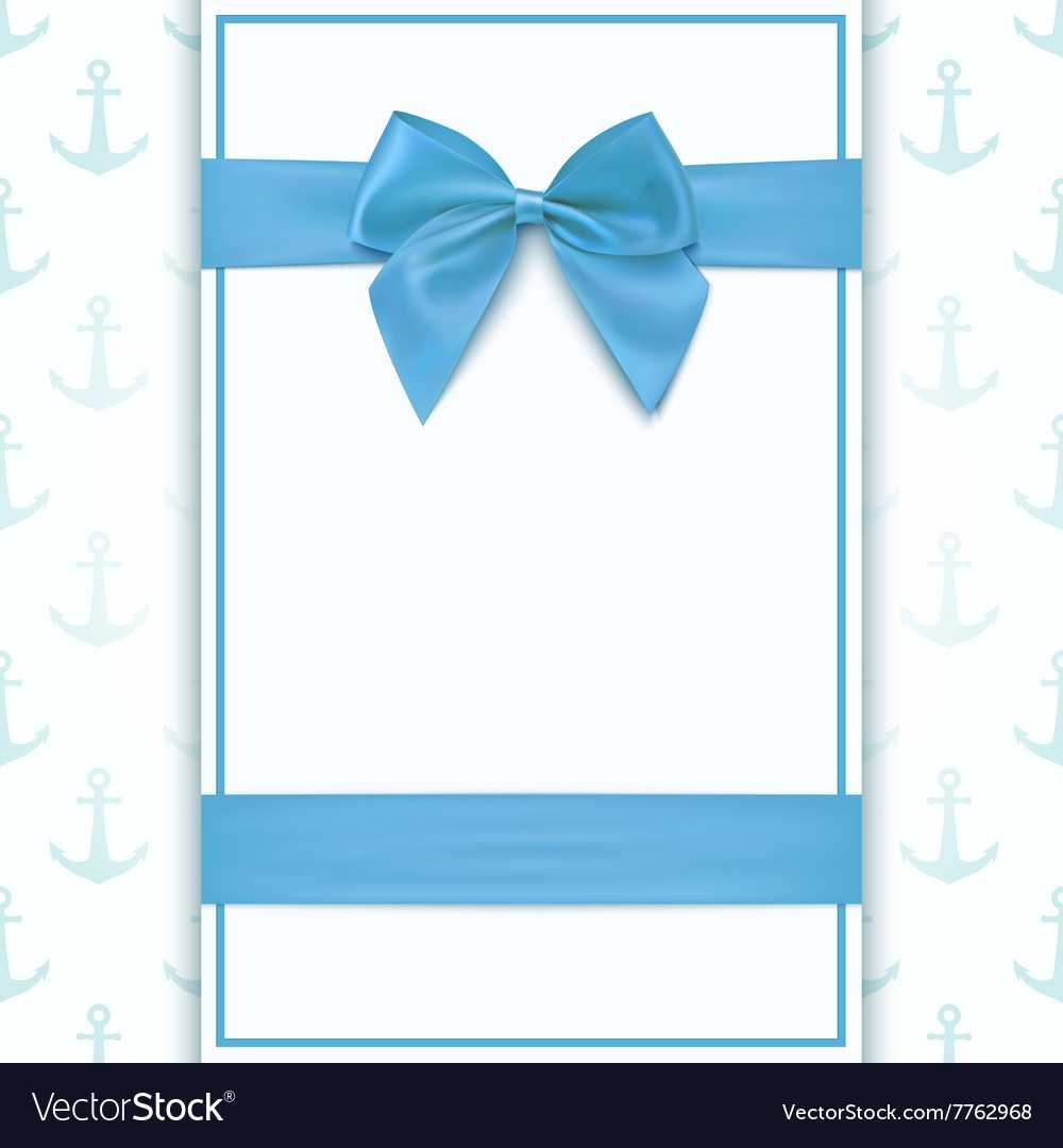 Blank Greeting Card Template In Free Printable Blank Greeting Card Templates