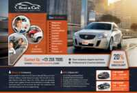 Car Flyer – Tunu.redmini.co intended for For Rent Flyer Template Word