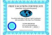 Catholic Baptism Certificate Template Word – Template intended for Free Travel Gift Certificate Template