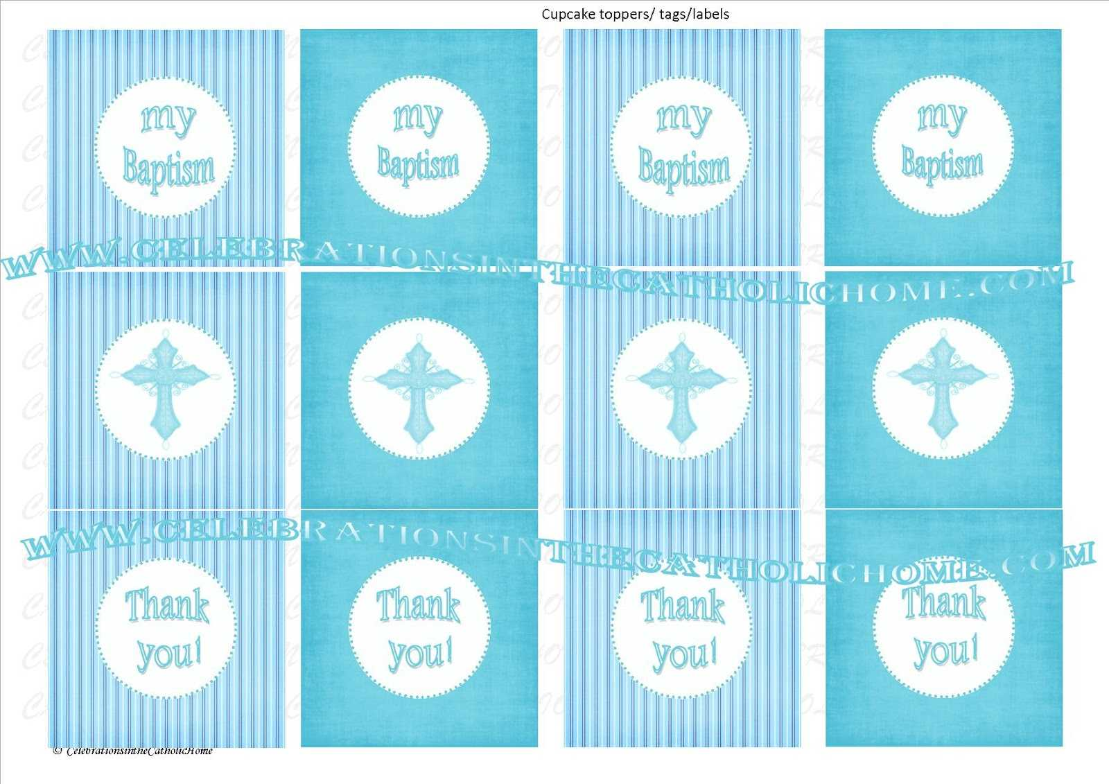 Christening Banner Template Free ] – Pics Photos Printable Within Diy Banner Template Free