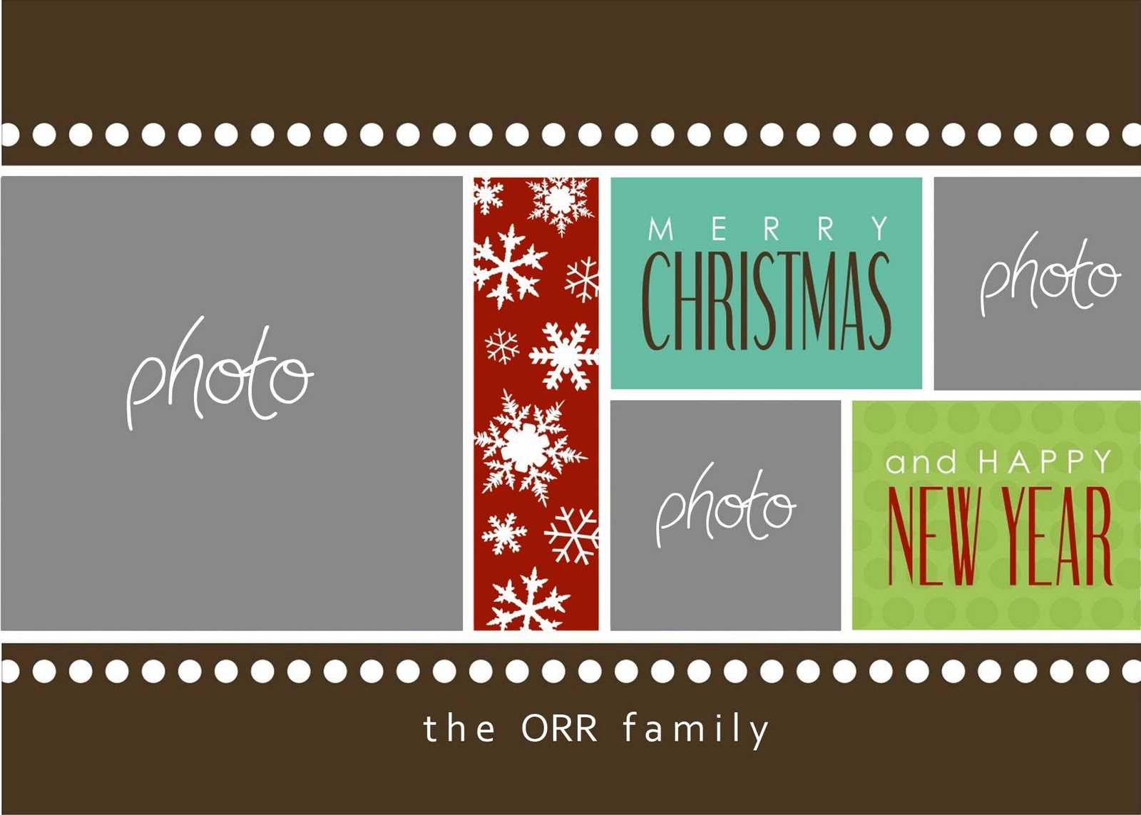 Christmas Cards Templates Photoshop ] - Christmas Card Inside Free Christmas Card Templates For Photoshop