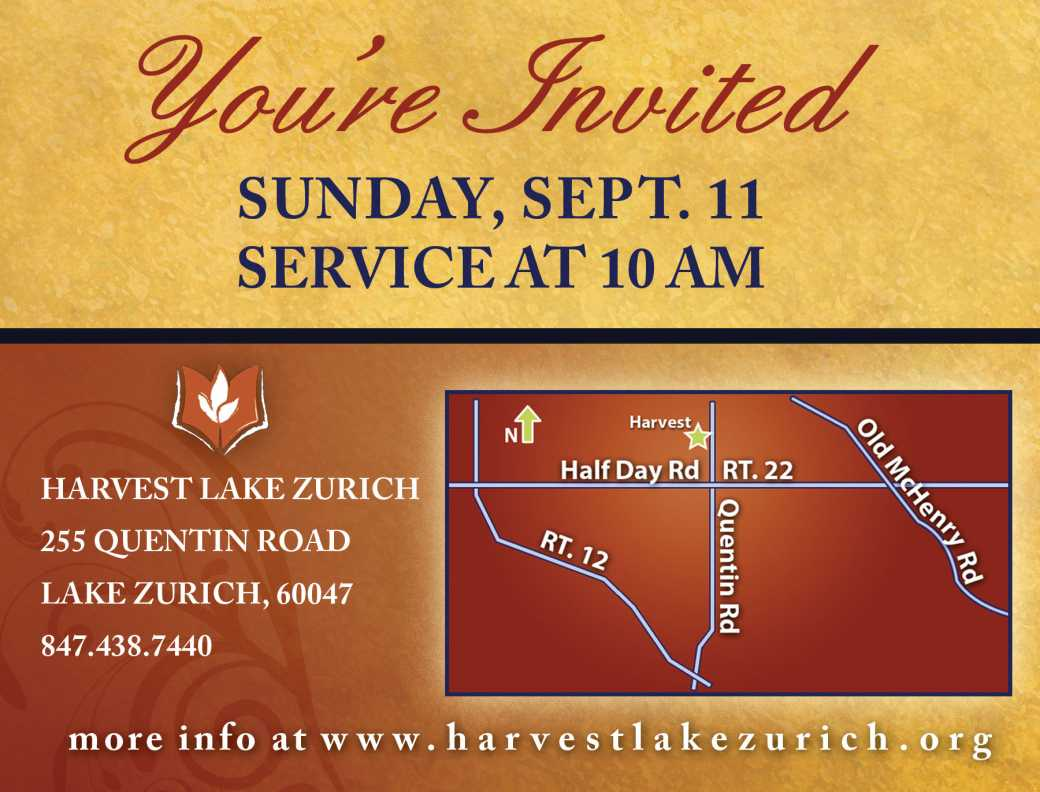 Church Wedding Invitation Card Template ] - Wedding Invites With Regard To Church Invite Cards Template