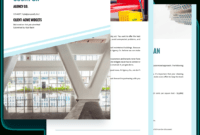 Cleaning Services Proposal Template – Free Sample   Proposify in Free Cleaning Proposal Template
