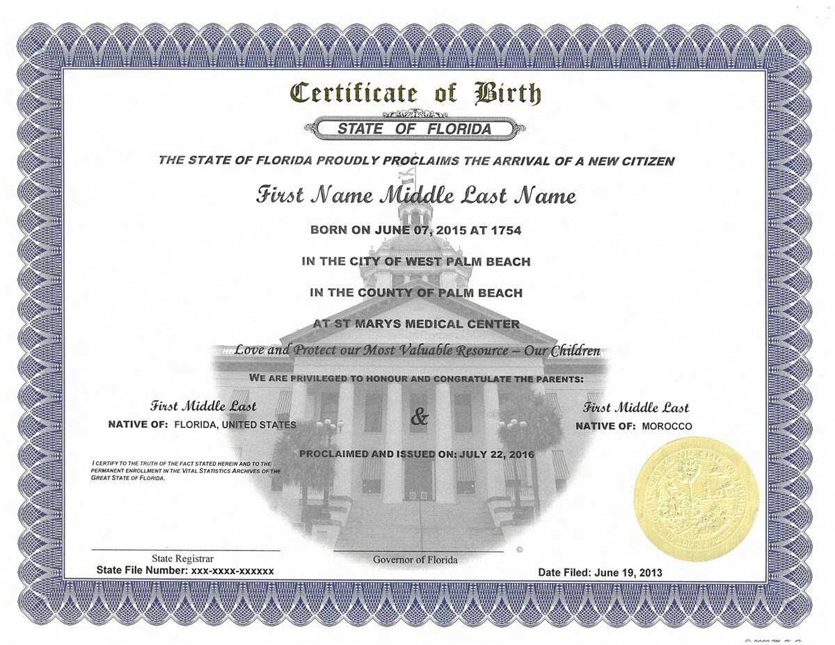 Commemorative Certificate Template ] - Commemorative With Commemorative Certificate Template