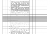 Construction Site Report Sample Incident Health And Safety throughout Customer Site Visit Report Template