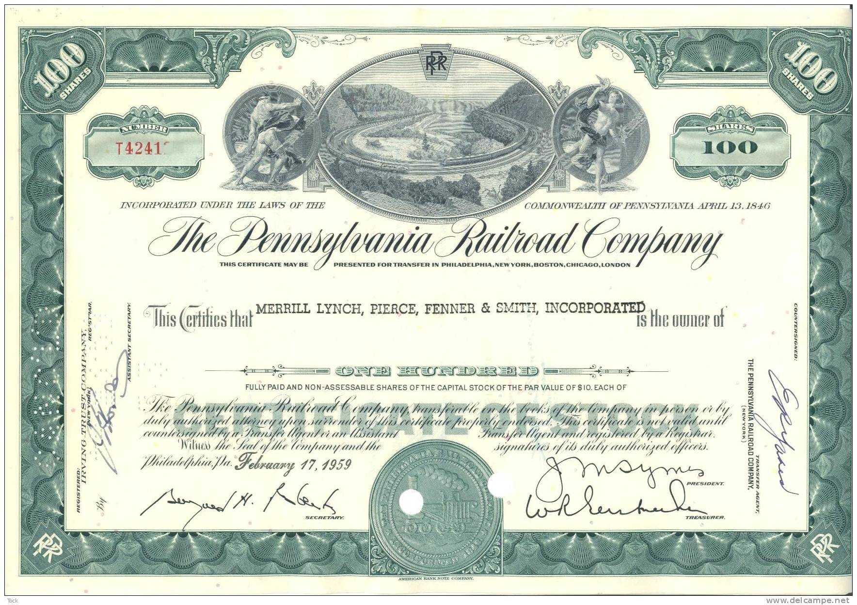 Corporate Bond Certificate Template - Carlynstudio Regarding Corporate Bond Certificate Template