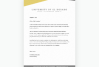 Create Company Letterhead Template – Colona.rsd7 with Free Construction Company Letterhead Templates