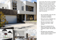 Create Free Real Estate Flyers | Zillow Premier Agent with regard to Free House For Sale Flyer Templates