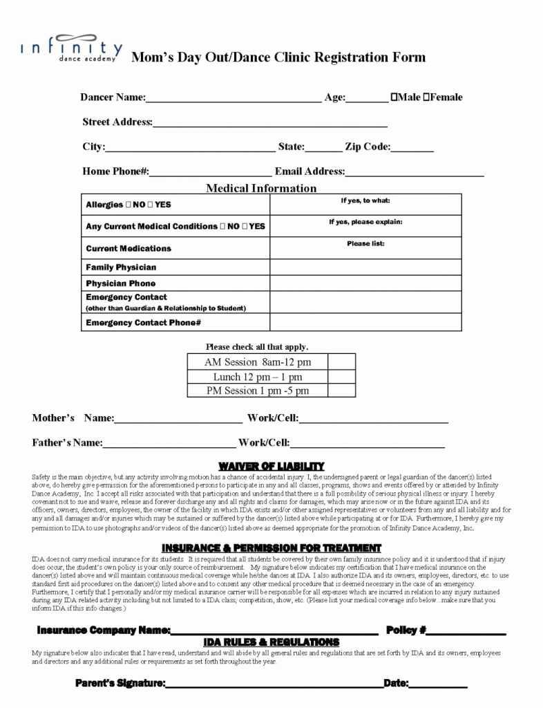 Dance Studio Business Plan Sample Free Template School Ce Inside Free Dance Studio Business Plan Template