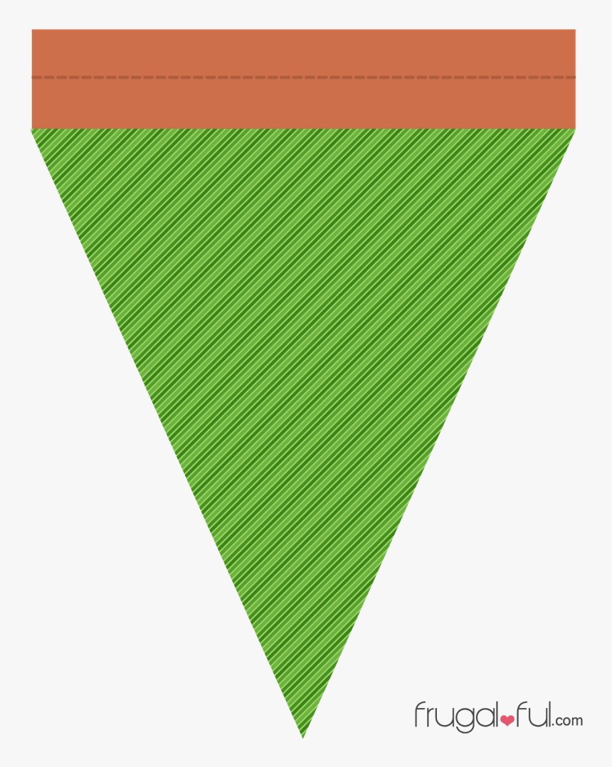 Diy} Free Printable Halloween Triangle Banner Template Intended For Diy Banner Template Free