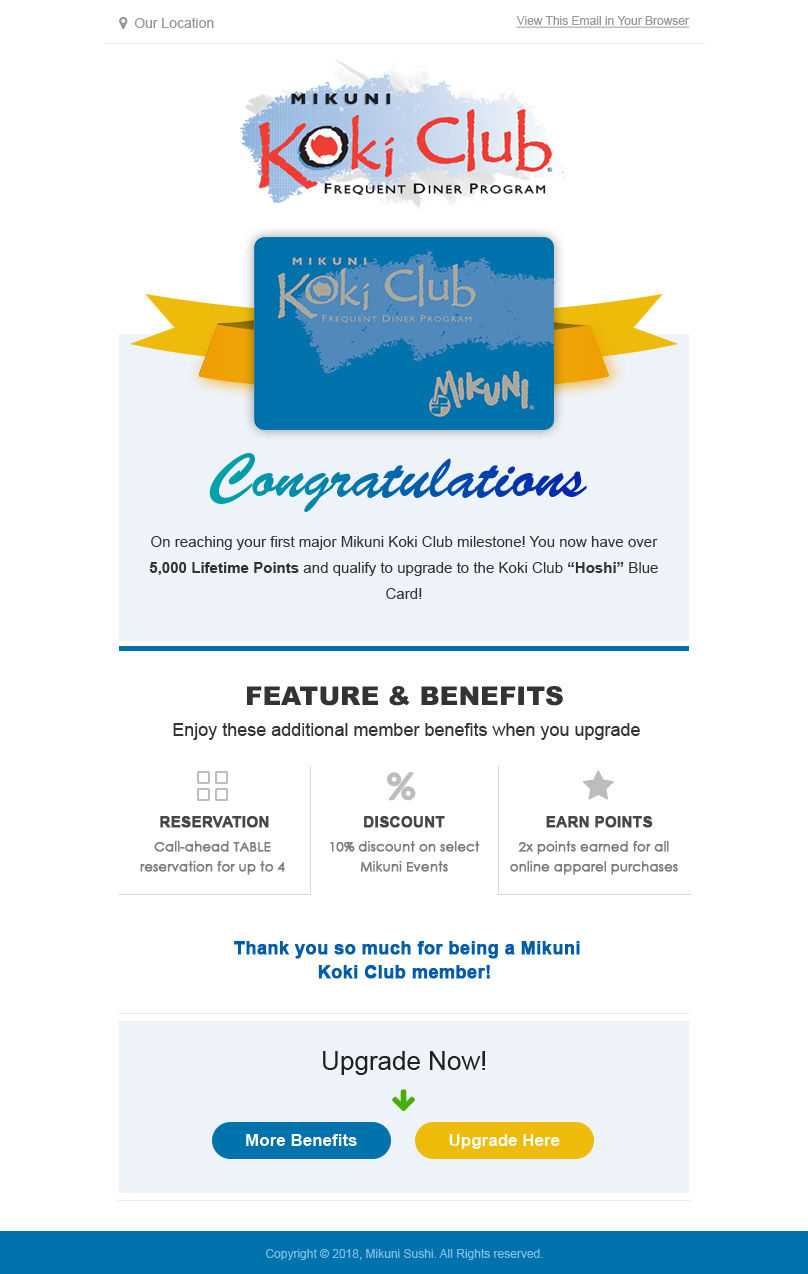Entry #2Mahajansanjay05 For Invitation To Join Email Inside Frequent Diner Card Template