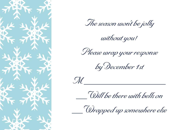 Farewell Party Invitation Card For Teachers Fresh Farewell In Farewell Invitation Card Template