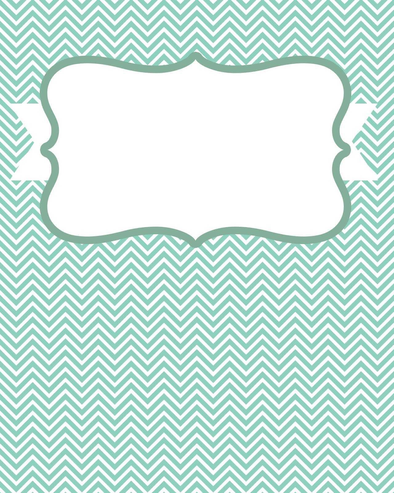 Floral Background Binder Cover Templates. Binder Cover Inside Free Printable Binder Cover Templates