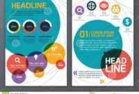 Flyer Free Online – Colona.rsd7 inside Design Flyers Templates Online Free