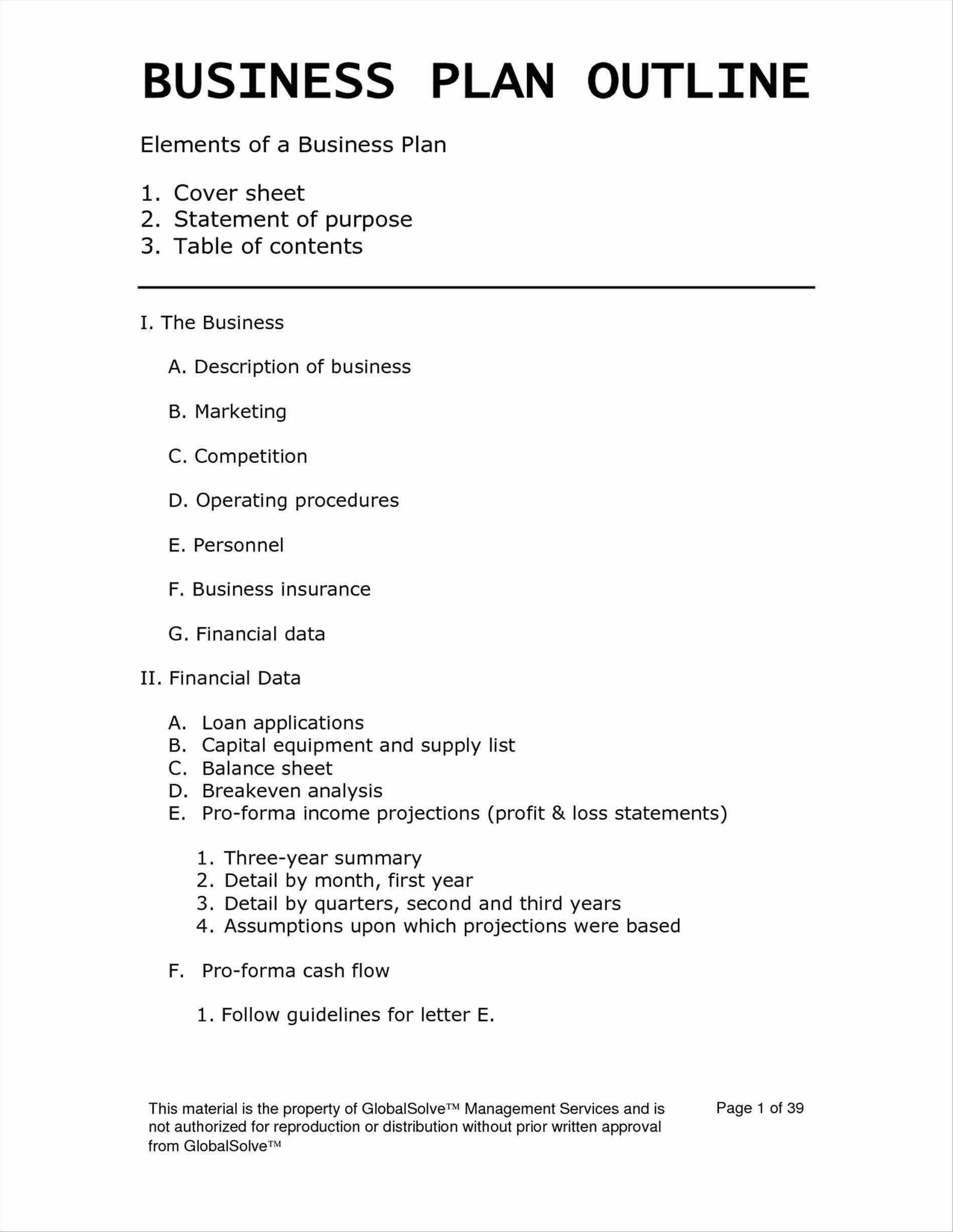 Free Daycare Business Plan Plans Ild Care Template Ppt Day In Daycare Business Plan Template Free Download