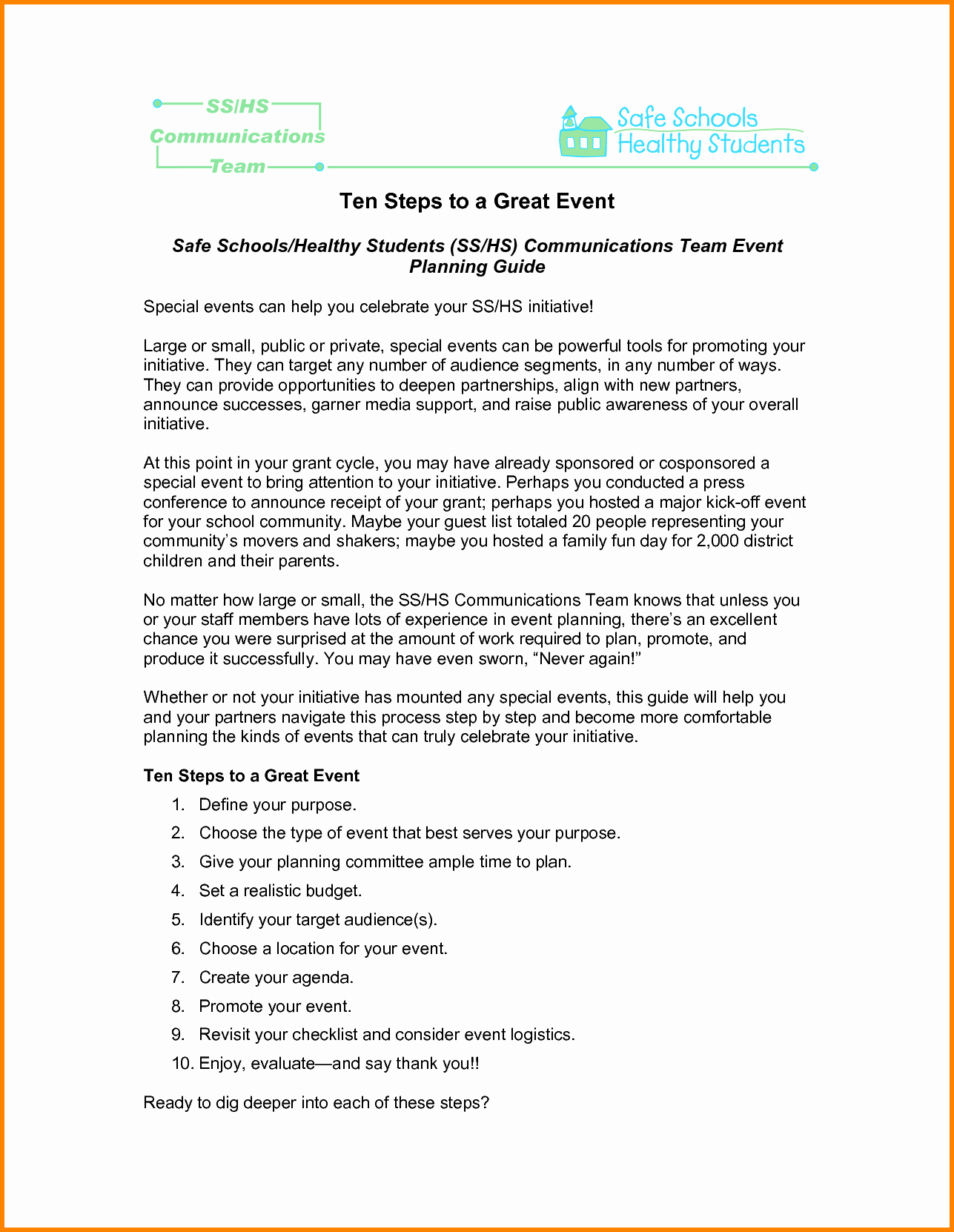 Free Event Management Ness Plan Template Promotion Venue Inside Events Company Business Plan Template