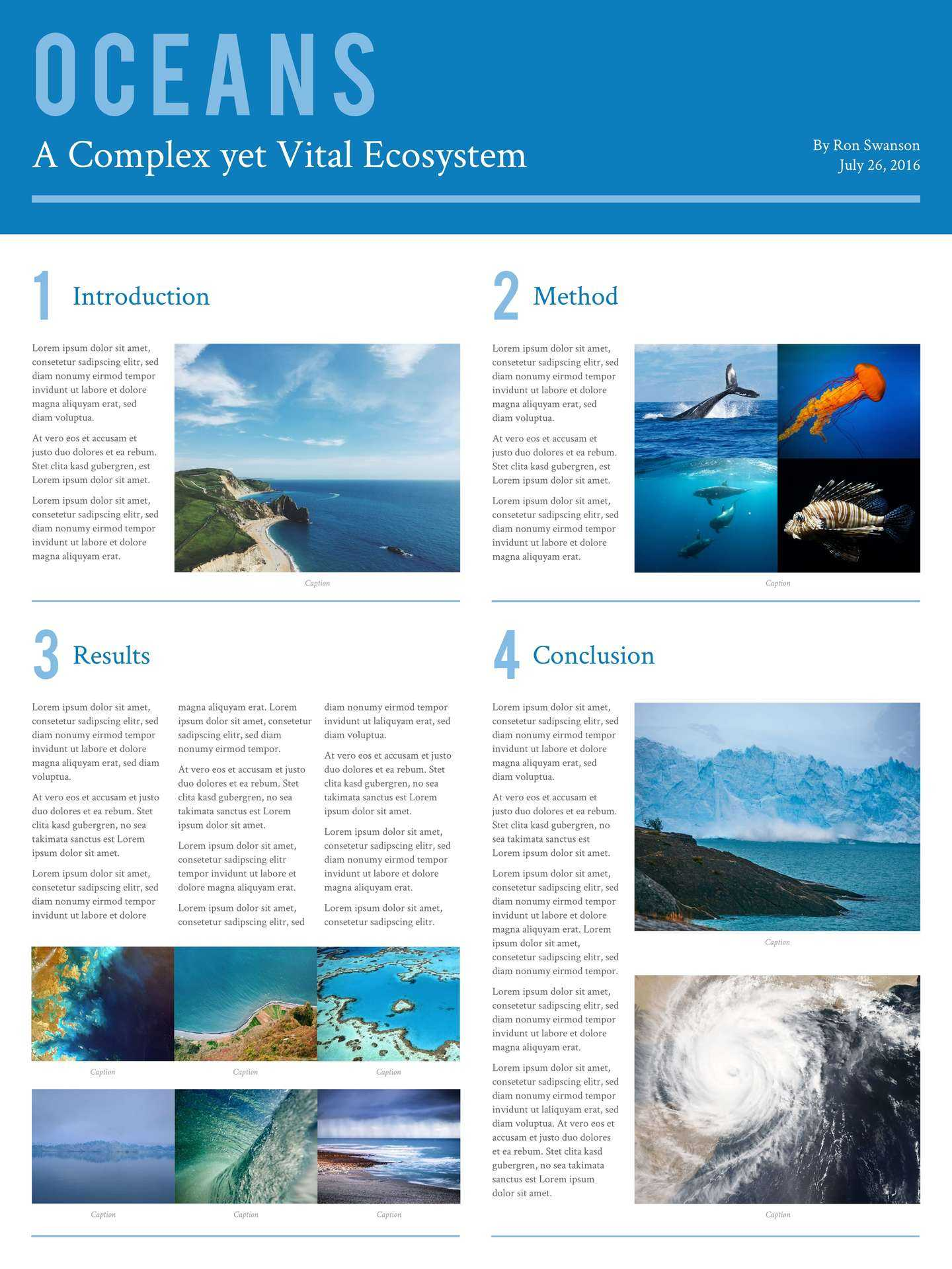 Free Poster Templates & Examples [15+ Free Templates] Intended For Cool Flyer Templates For Word