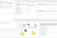 Free Project Report Templates | Smartsheet in Engineering Progress Report Template