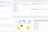 Free Project Report Templates | Smartsheet inside Daily Status Report Template Software Development