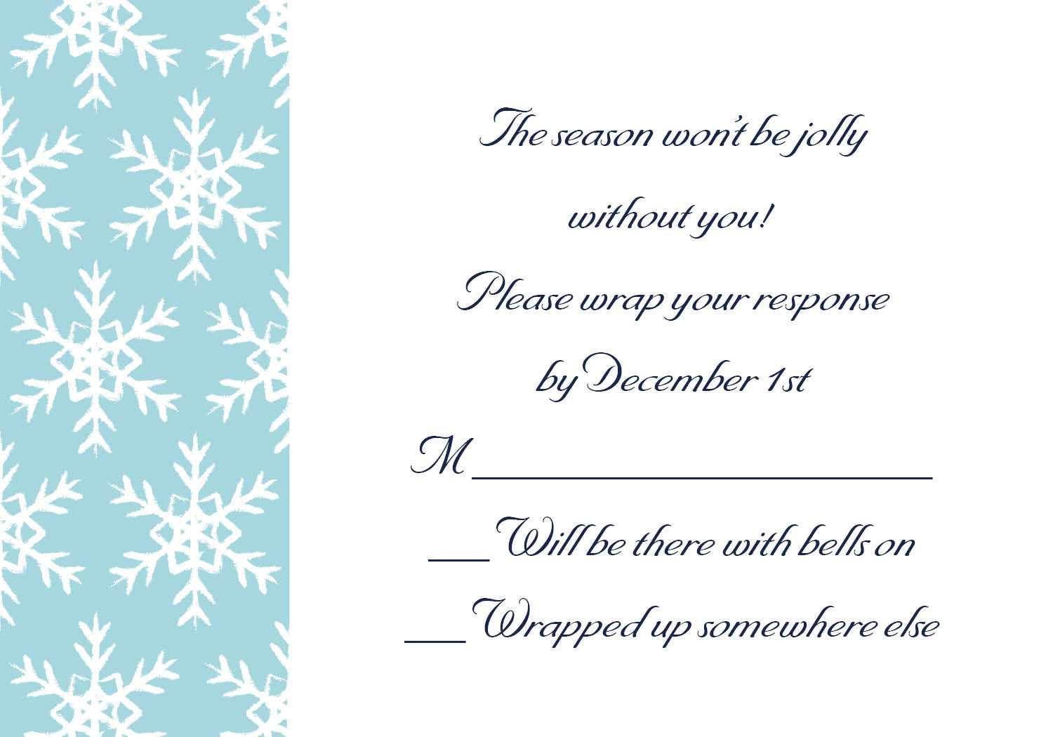 Fresh Farewell Party Invitation Card For Teachers – Oksnap Pertaining To Farewell Certificate Template