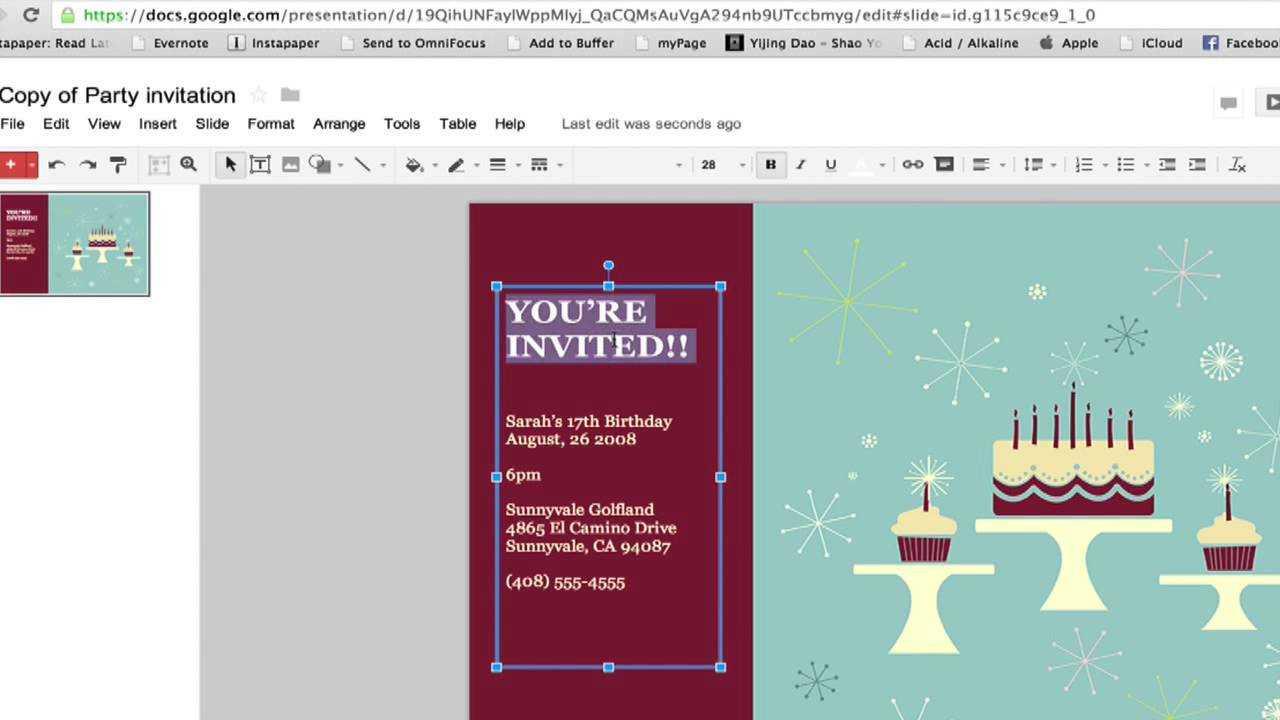 Google Doc Flyer Template Luxury Google Docs Flyer Template Within Flyer Templates Google Docs