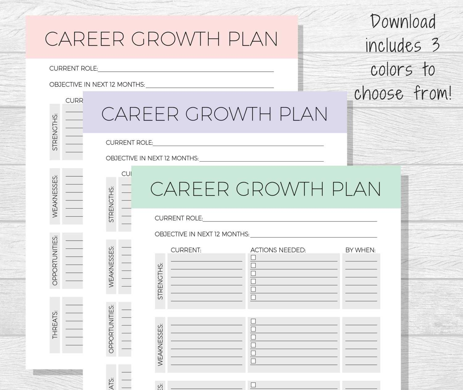 How To Make Pdf Files To Sell On Etsy Business Plan Template In Etsy Business Plan Template