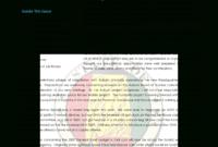 Kostenloses Employee Newsletter pertaining to Employee Newsletter Templates