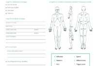Mental Health Admission Assessment – Fill Online, Printable for Free Soap Notes For Massage Therapy Templates