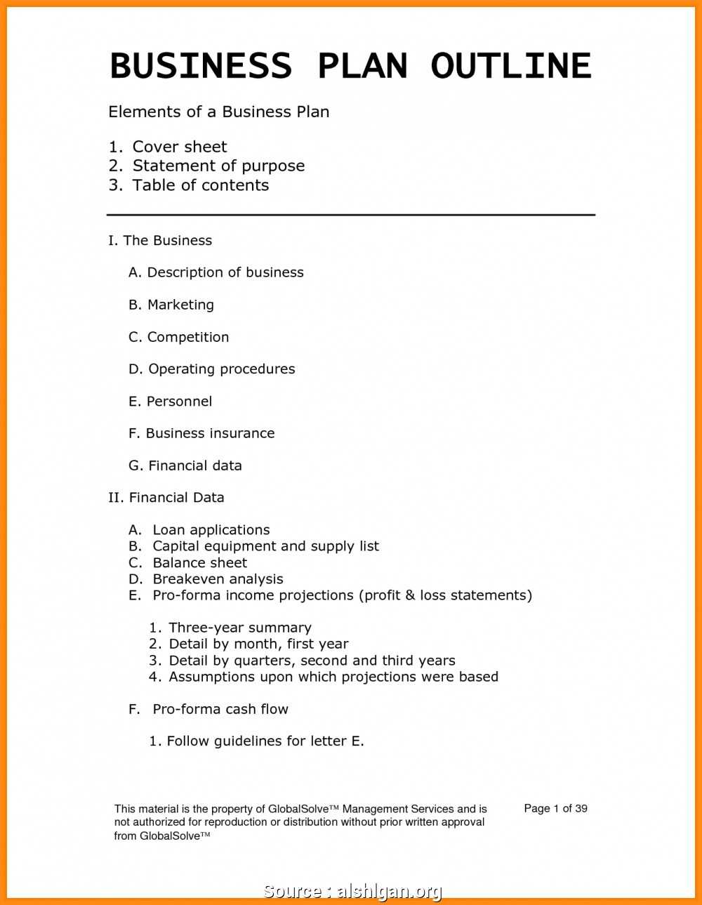 Most Farm Business Plan Template Pdf Photos Ncisse Plans Pertaining To Free Poultry Business Plan Template