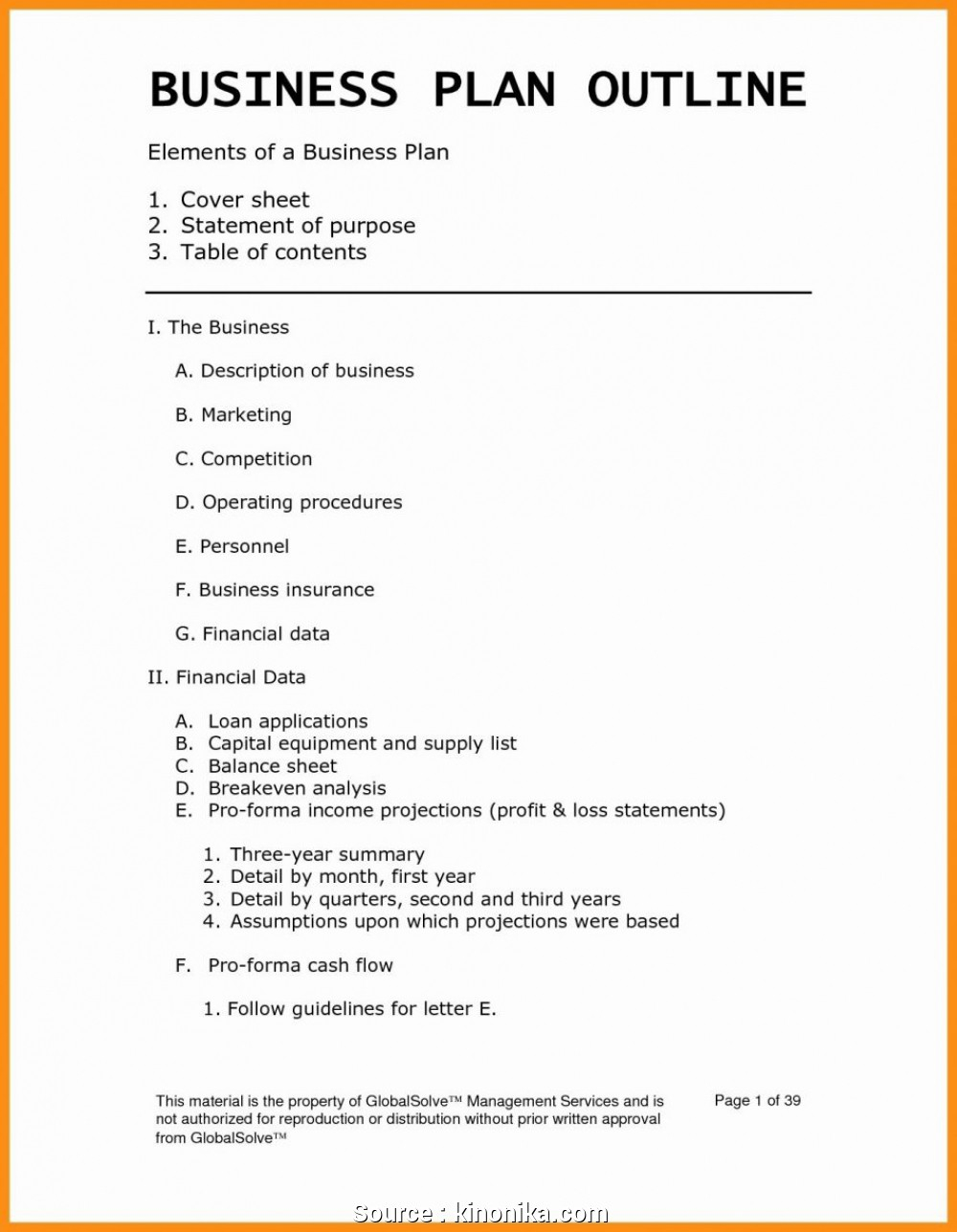 Online Clothing Store Business Plan New Template Photos Pertaining To Clothing Store Business Plan Template Free