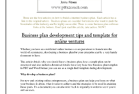 Online Kirana Store Business Plan In Hindi Shopping Pakistan throughout Ecommerce Website Business Plan Template