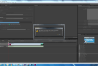 Re: Error While Exporting Blu-Ray From Encore Cs6  – Page within Encore Cs6 Menu Templates Free