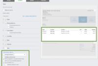 Set Up And Send Progress Invoices In Quickbooks On regarding Create Invoice Template Quickbooks