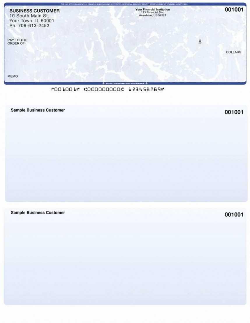 Surprising Blank Check Templates For Excel Template Ideas Regarding Customizable Blank Check Template