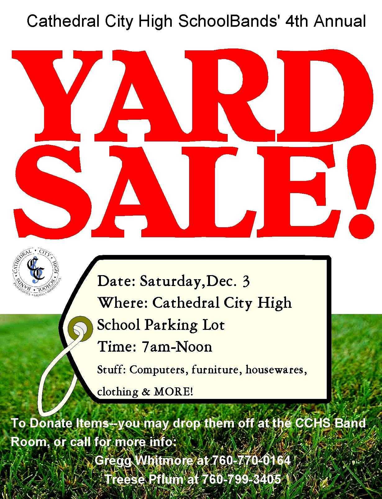 Yard Sale Flyer Template Word - Colona.rsd7 Intended For Free Yard Sale Flyer Template